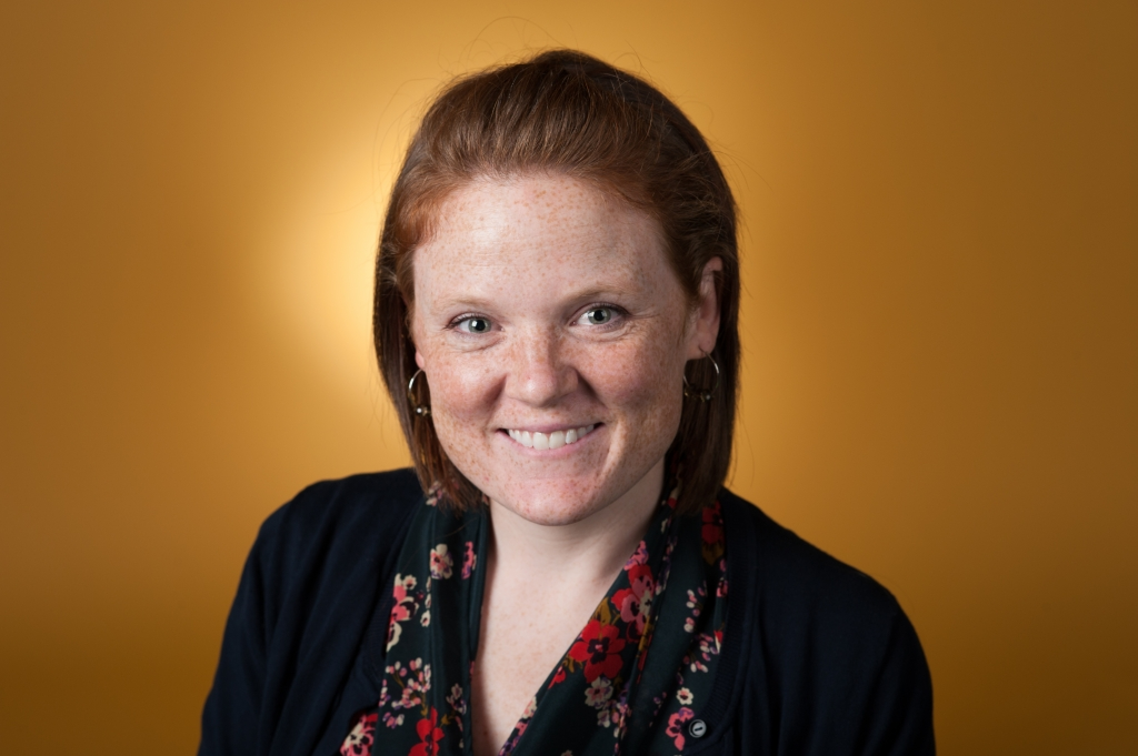 Stephanie Sigler