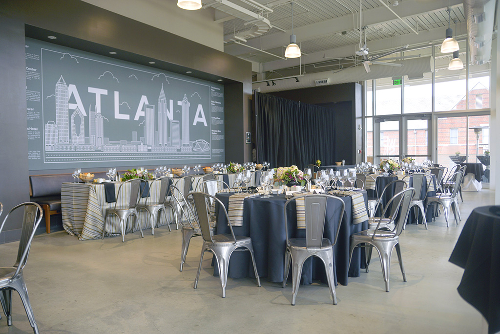 campus event spaces special events and protocol georgia
